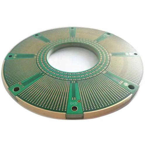 Probe Card PCB