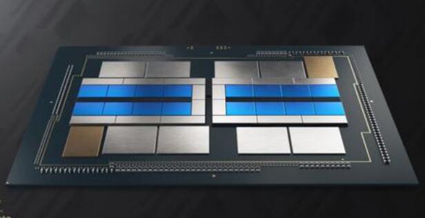 Intel seizes most 3nm capacity of TSMC